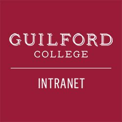 Guilford Intranet